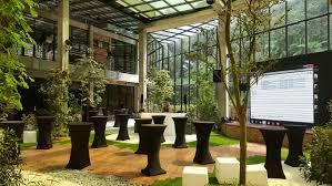 venuescape your venue specialist view venue glasshouse