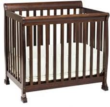 Delta Liberty Mini Crib Delta Children S Portable Mini Crib In Baby Bedroom