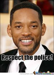 Will Smith Meme - will smith clean rap by recyclebin meme center