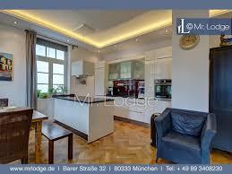 Esszimmer M Chen Schwabing 3 Zimmer Wohnung Zu Vermieten Ungererstraße 44 80802 München