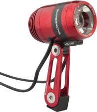 Supernova Lights Supernova Bicycle Lights And Reflectors Ebay