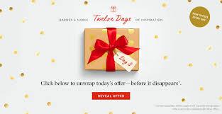Barnes And Noble Connecticut Online Bookstore Books Nook Ebooks Music U0026 Toys