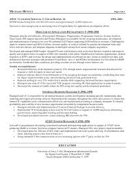 Resume Sample Graduate Application by Resume Samples Graduate Free Resume Example And Writing