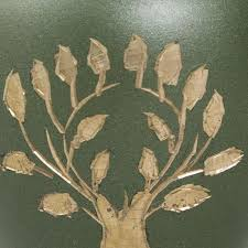 cremation tree tree of cremation keepsake