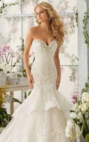 j145 mermaid wedding dress china wedding dress vestido de novia