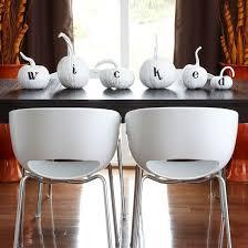 20 Elegant Halloween Decorating Ideas Classy Halloween Decor Amusing Best 25 Classy Halloween