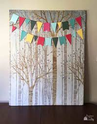 backdrop fabric woodland food table backdrop bugaboocity