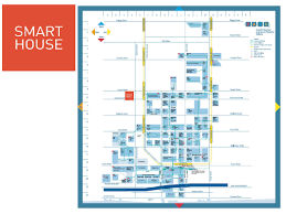 toronto general hospital floor plan smart house landstars 360