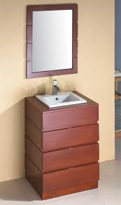 lineaaqua bathroom furniture bathroom vanities lineaaqua lilian 24