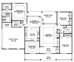 open floor plan house plans one story e plan house plans best one story home plans unique e story floor
