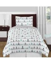 Navy Blue Bedding Set Navy Blue Comforter Sets Deals Sales At Shop Better Homes Gardens