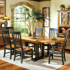 mission dining room table mission dining room table articles with style for sale tag cozy
