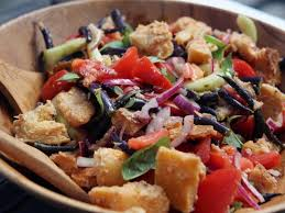 Garden Vegetable Salad by 38 Best Side Dishes From Farmhouse Rules Images On Pinterest