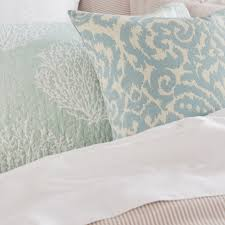 Rustic Bedding Sets Clearance Furniture Fabulous Rachel Ashwell Shabby Chic Bedding French