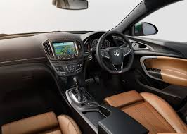 opel senator b interior opel insignia receives a new multimedia system at frankfurt