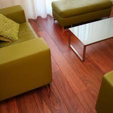 patagonian rosewood hardwood flooring prefinished engineered
