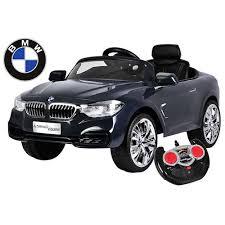 bmw series coupe 6v avigo bmw 4 series coupe with remote toys r us
