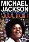 "... called Soul Train. A dancer named Charles ""Robot"" Washington was an ... - MJ-Soul-Train-dvd"
