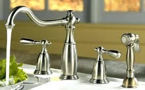 costco kitchen faucets costco kitchen faucet pull kitchen faucet costco kitchen