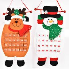 snowman decorations christmas decorations snowman buy cheap christmas decorations