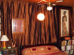chambre style africain style décoration africaine chambre gascity for