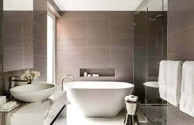 bathroom decorations ideas bathroom theme ideas to modern bathroom decor ideas guest bathroom
