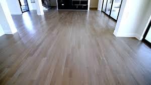 Laminate Flooring Austin Austin Texas Custom Hardwood Flooring Design U0026 Installation