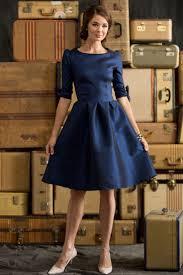 629 best vintage fashion u0026 style images on pinterest vintage
