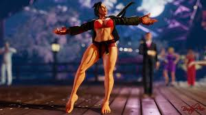 sfv halloween costumes efoot battle sfxt mods ollantay center for the arts
