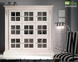 comodini grezzi da decorare mobili in legno grezzo come sceglierli m