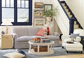 shabby chic living room furniture pictures