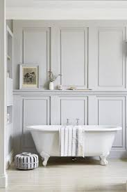 bathroom molding ideas the bathroom vanity 7 bathroom crown molding ideas crown moldings