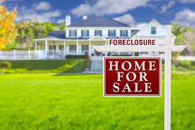 buying investment real estate at auction the basics auction com