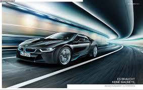 bmw i8 wallpaper bimmertoday gallery