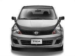 tiida nissan interior nissan tiida 2013 sedan auto cars