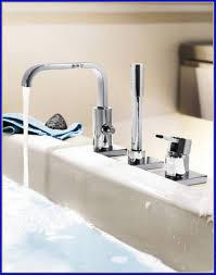 Kwc Kitchen Faucets Kwc Kitchen Faucets Instafaucet Us