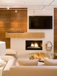modern fireplace design ideas houzz