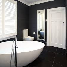 bathroom design trends 2013 106 best nz bathroom design trends images on