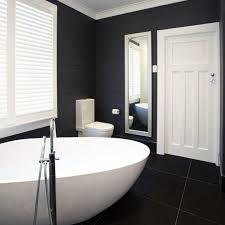 2013 bathroom design trends 106 best nz bathroom design trends images on