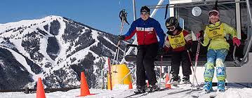 sun valley lodging deals ski vacation packages sun valley vacation