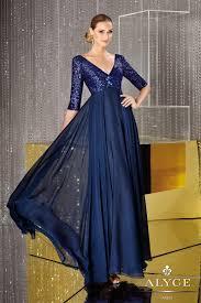 jean de lys by alyce paris dress 29634 terry costa