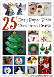 Kid Crafts For Christmas - 15 easy popsicle stick crafts for christmas artsy craftsy mom
