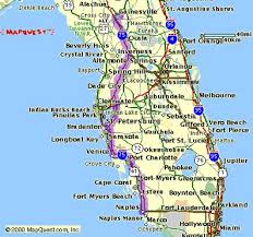 map of naples fl pictures of naples florida map naples florida lived there