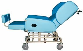 Mobility Armchairs Specialist High Support Seating Chairs Mobility Disability Air Chair