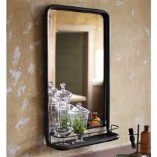 Wrought Iron Home Decor Buy Wrought Iron Home Decor U0026 Accents Online