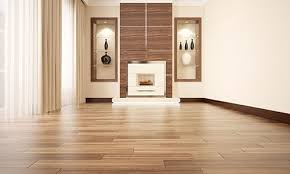wood floors onalaska wi and prairie du chien wi carpets to go