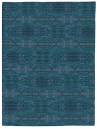 Blue Ombre Area Rug by Flooring Aqua Blue Area Rugs Turquoise And Grey Rug Ikat Rug