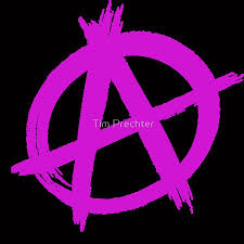 before the storm anarchy logo life is strange 1 5