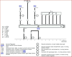 audi a8 mmi wiring diagram home o with electrical diagrams abs for