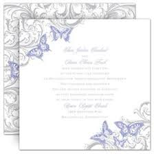 butterfly invitations butterfly wedding invitations invitations by